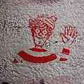 cdv_20130904_01_streetart_waldo
