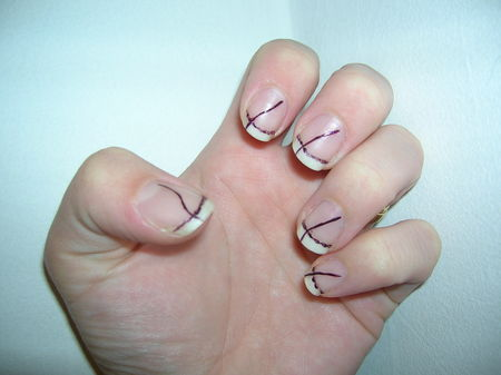 ongles_009