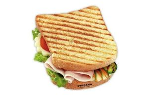 sandwich_tapisdesouris