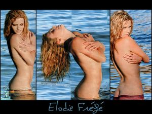 starok-wallpapers-elodie-frege-4