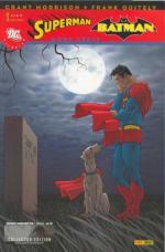 panini superman batman hs 01 all star superman 3