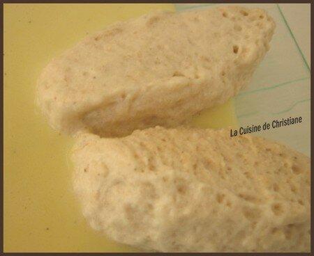 Quenelles_de_mousse_de_marron__tuiles_de_chocolat_et_sauce___la_vanille