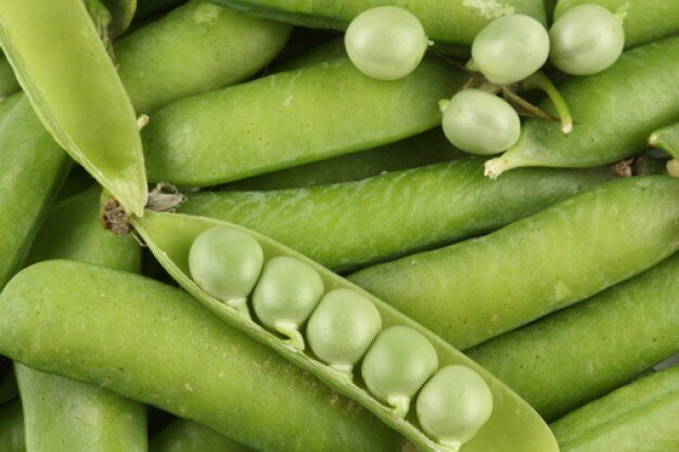 petits-pois--haricots--legumes-verts_3216410