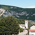 village-mont