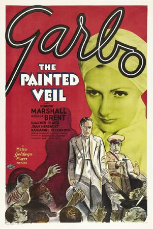 greta_garbo_painted_veilevoiledes