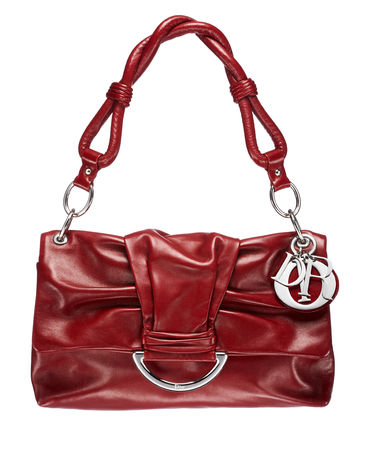 Dior_Acc_Winter09_Bags_10