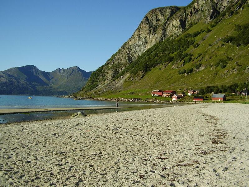 10-08-08 Grotfjord (99a)