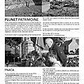 BM juillet 2016-page-015