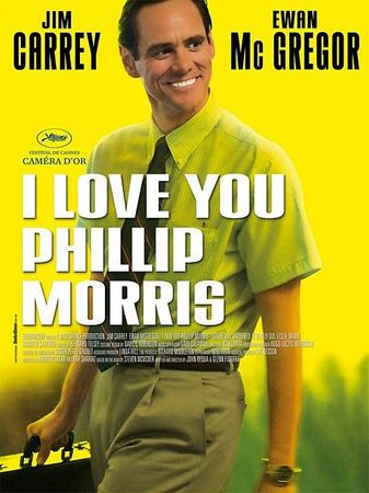 I_Love_You_Phillip_Morris___Affiche_01
