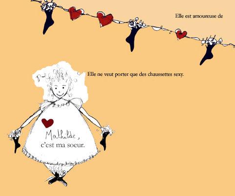 Copie de Mathilde fini copie