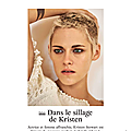 Scans magazine - france