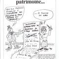 Politiquement_Incorrect_p6