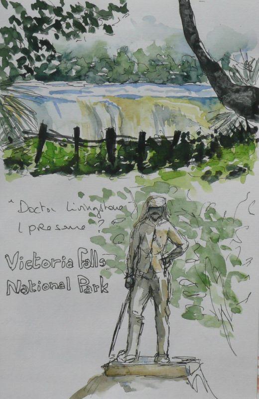 8-victoria-falls