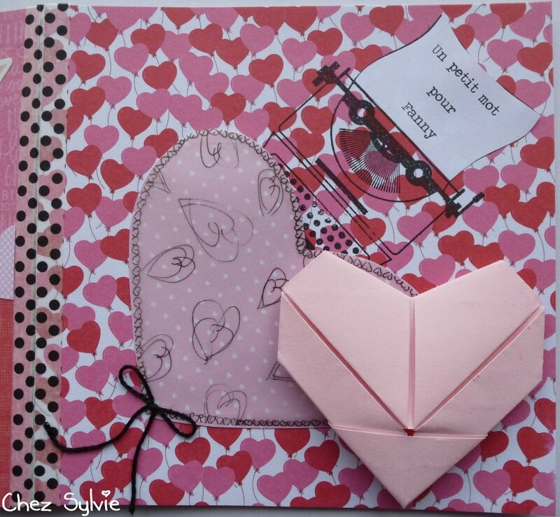 Flipbook 02 Amour 07