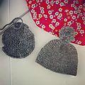 Crochet story #1