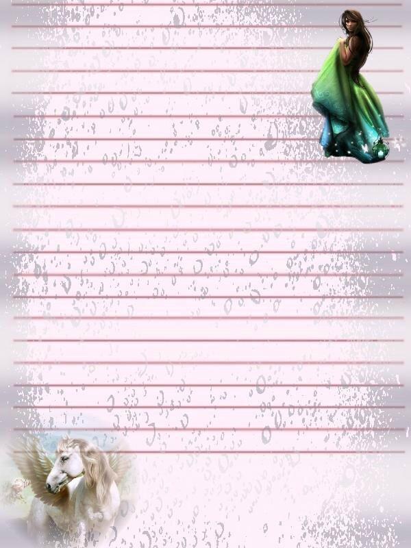 papier à lettre création minouchapassion (9)