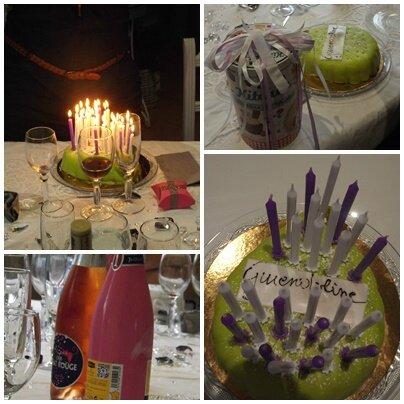 Double anniversaires (9)
