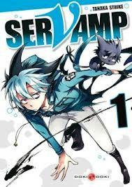 servamp1