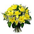 Windows-Live-Writer/19547888f9bb_B714/bouquet-rond-jonquille-gypsophile-jaune-blanc_16872_2