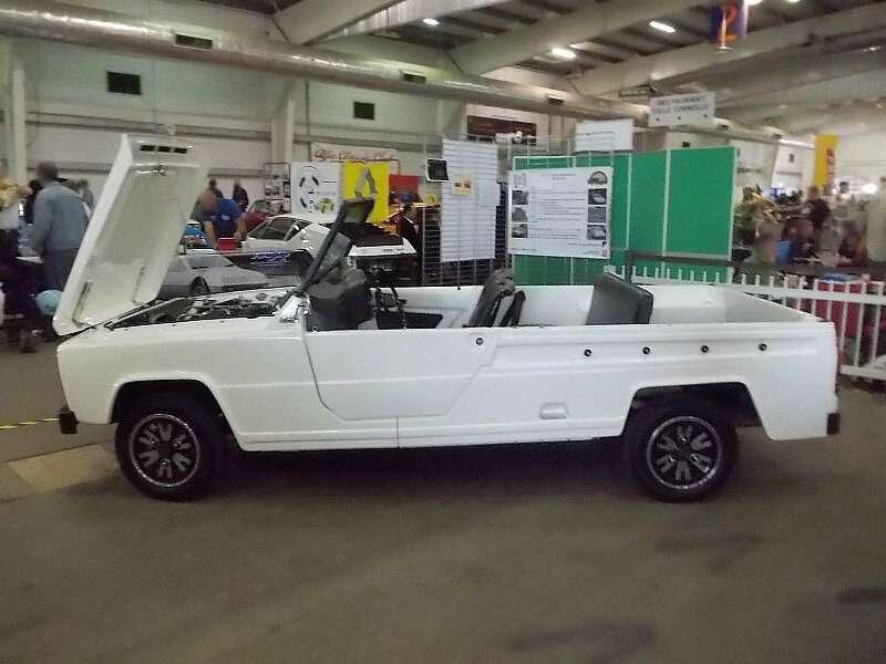 RenaultRodeo6-4x4pf