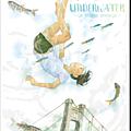 Underwater t.1-2