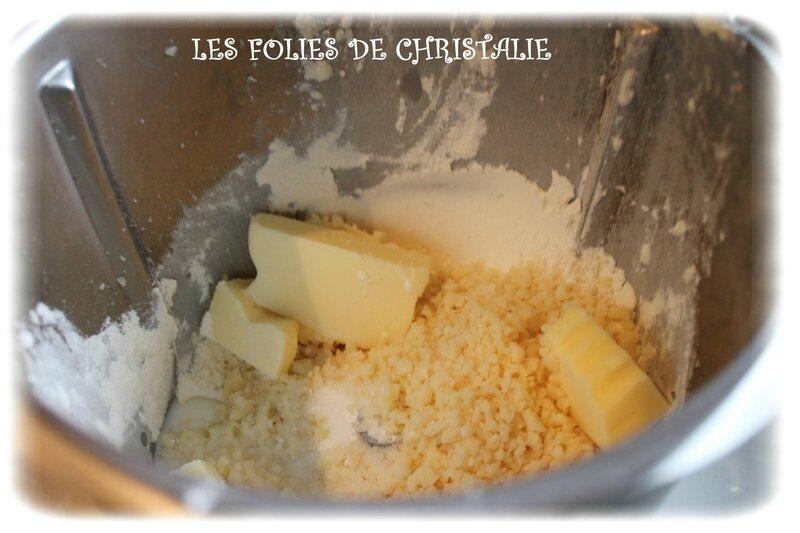 allumettes au fromage pour l 39 ap ritif thermomix ou pas les folies de christalie ou quand. Black Bedroom Furniture Sets. Home Design Ideas