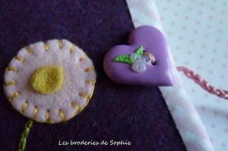 Cadeaux pour Delphine (4)