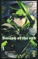 seraph-of-the-end-1-kana_m