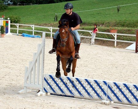 fred_galop_05_09