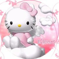 Kit_hello_kitty_avatar_
