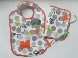 mode-bebes-sur-commande-pack-de-naissance-pra-1152813-img-0472-110d2_big