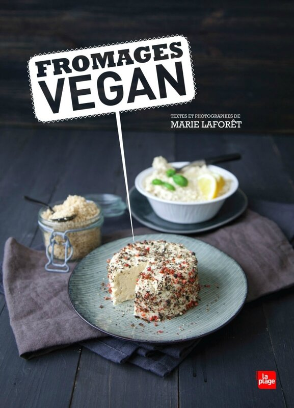 fromages-vegan-marie-laforet