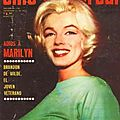 1962-09-cine_universal-mexique