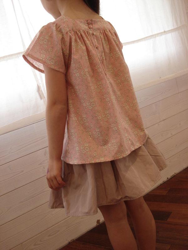 blouse_trap_ze_005