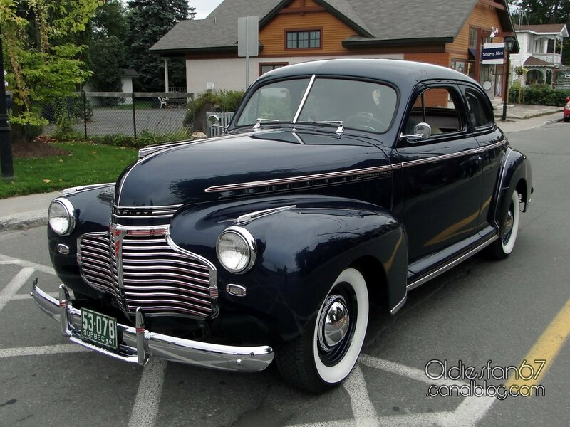chevrolet-master-deluxe-business-coupe-1941-01
