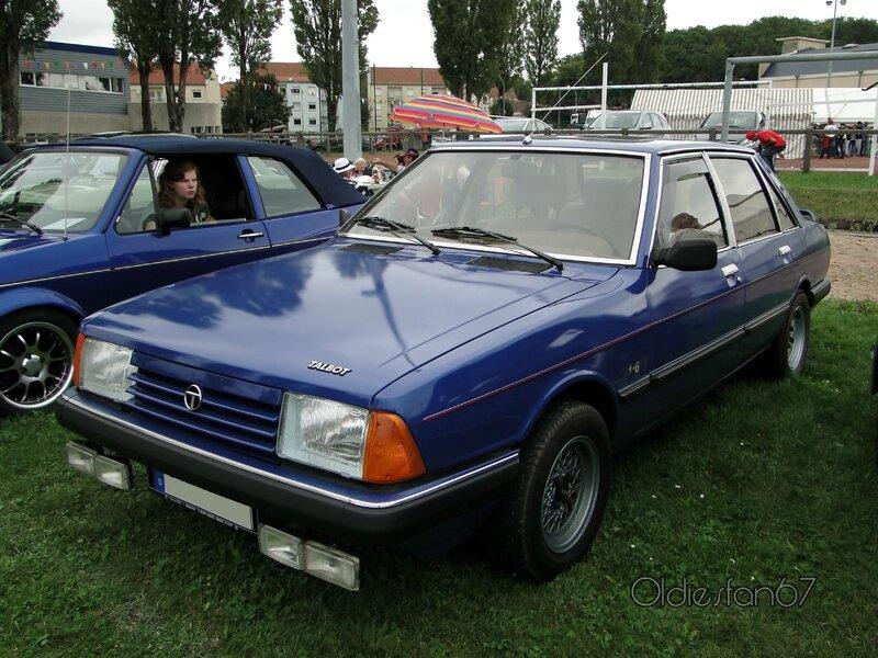 talbot-solara-sx-1980-1986-a
