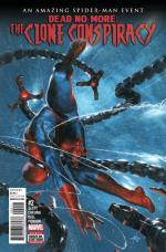 spiderman clone conspiracy 02