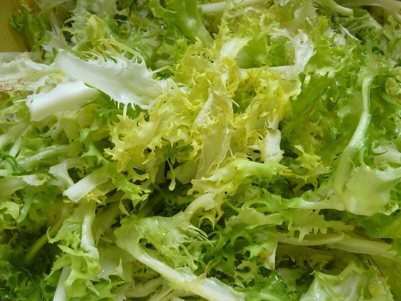 8-salade