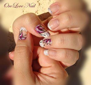 OS_violet8__copie