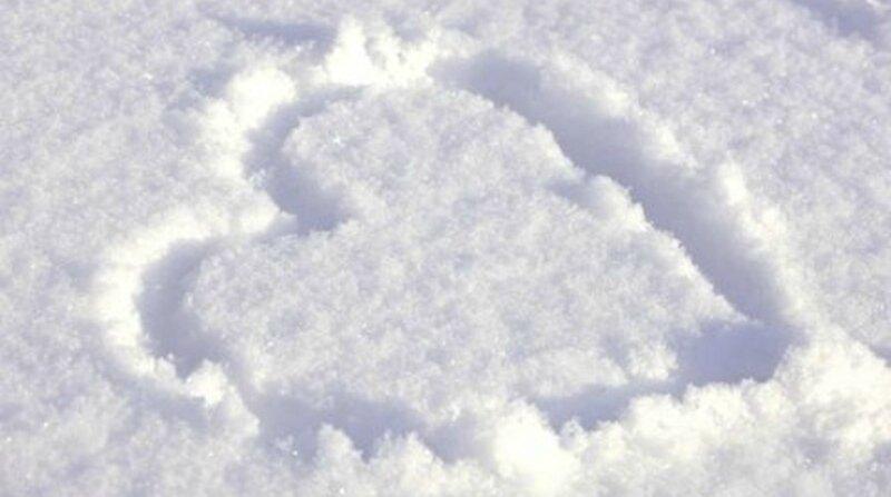 Coeur-dans-la-neige_format_894x500