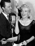 1952_08_21_manhattan_nbc_radio_063_010_2