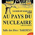 2013 03 09 au pays du nucleaire