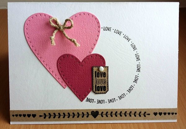 carte love Marianne38 160601