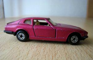 Datsun 260 Z 2+2 -Matchbox- (1978) 03