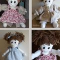 poupées ficelles1
