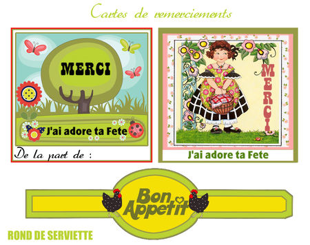 carte_merci