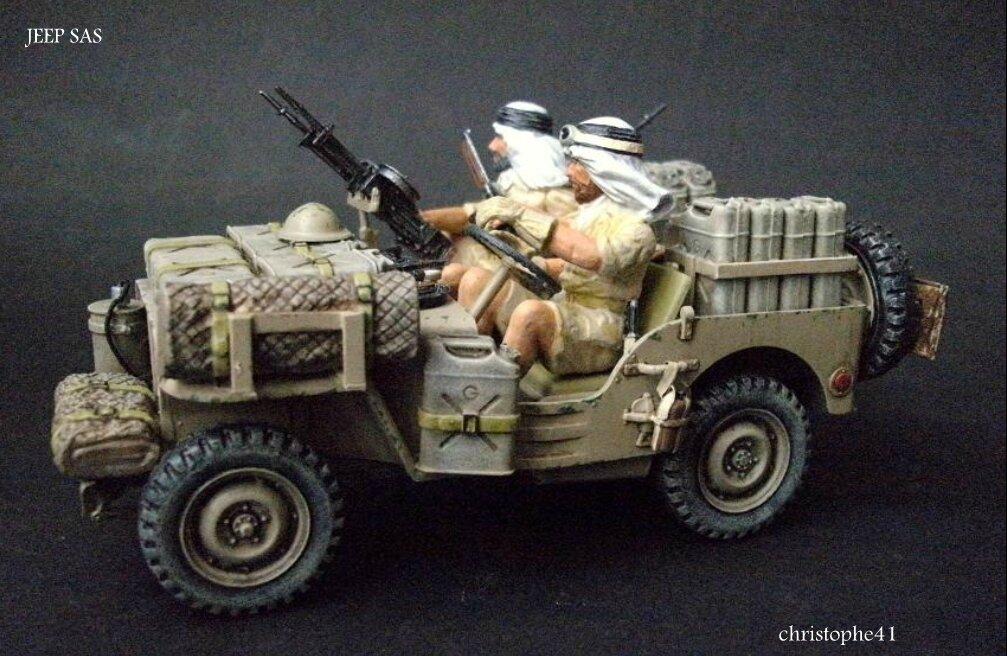 Jeep SAS - PICT4752