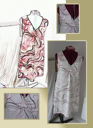robe_fait_main_aout_2008