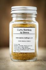 bombay-curry-epices-roellinger-by-beena