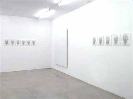 2004_vue_de_l_exposition_Opalka_1965_1